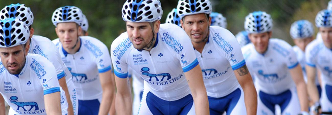 Team-Novo-Nordisk-Milano-Sanremo-2016.jp
